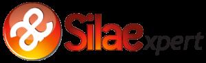 Silae