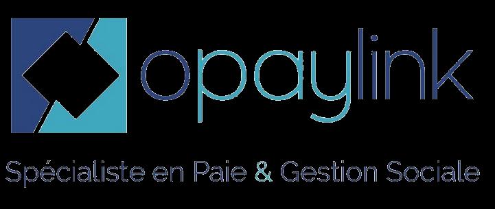Logo Opaylink