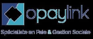 Opaylink – Gestion de paie