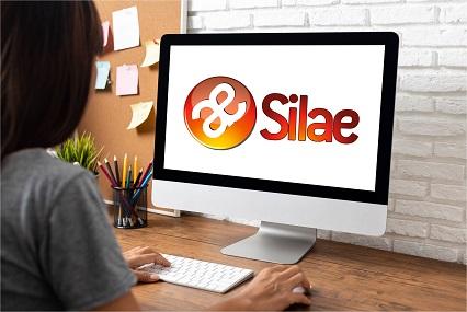 fonctionnalités SIlae